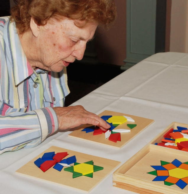 best-alzheimers-products-activities